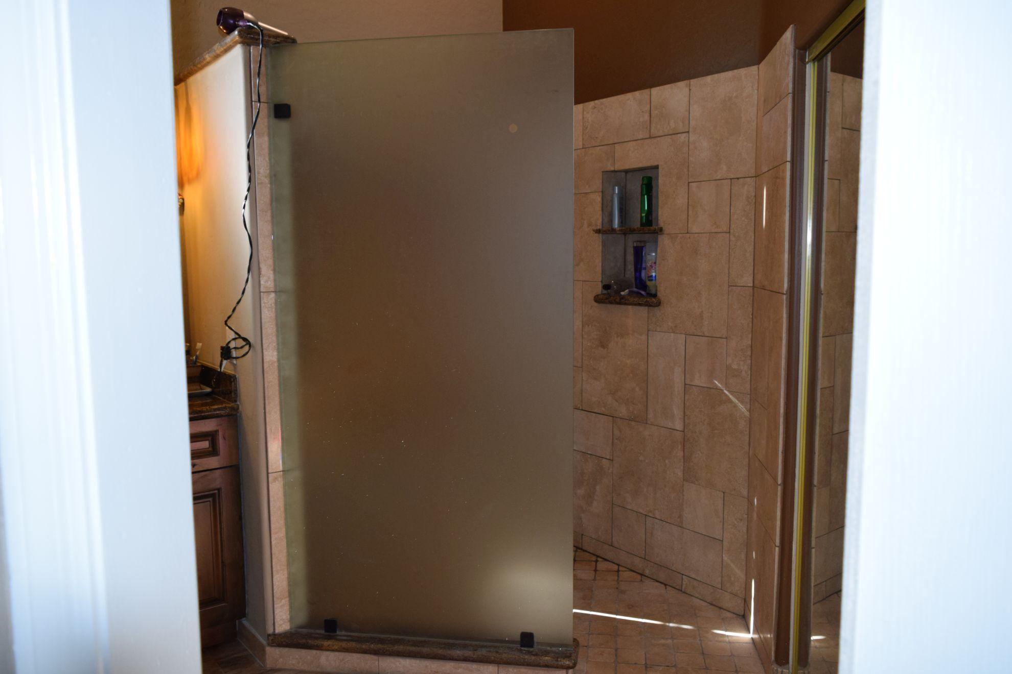 Kitchen And Bath Remodel Mesa Az
